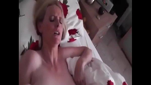 Morning Milf Sex