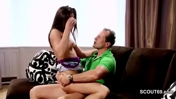 Daddy Step Anal Daughter