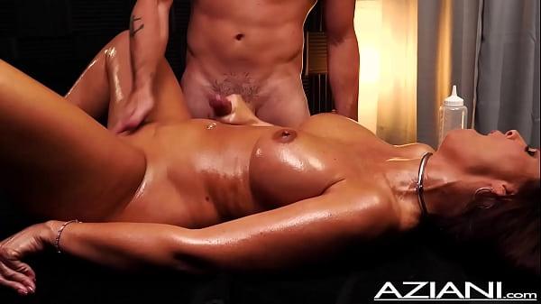 Erotisk Massage Köpenhamn