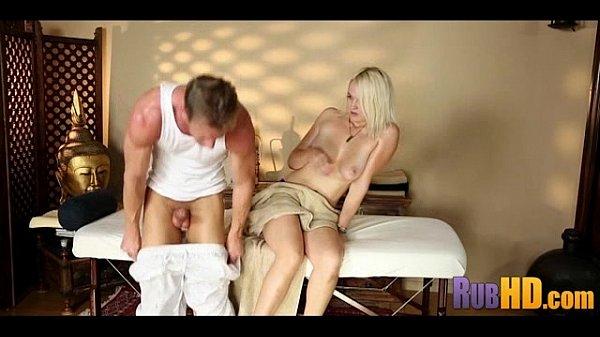 Fantasy Massage 10699