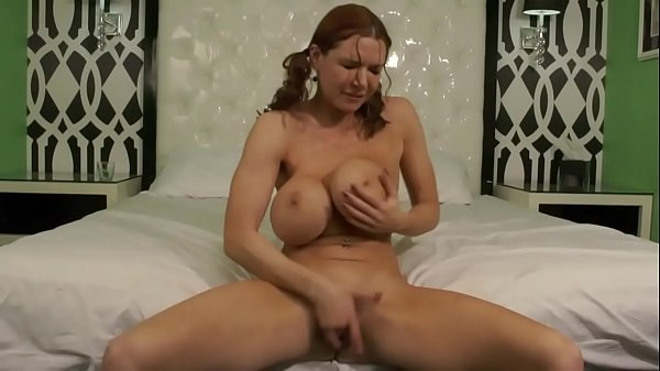Pervert Cousin JOI Roleplay