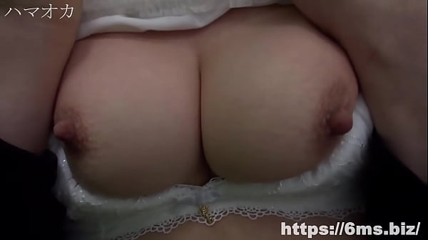 Individual] The beautiful wife of her boss, 46 years old, is fucked raw. exposure to lend to seniors again, betrayal vaginal cum shot personal shooting