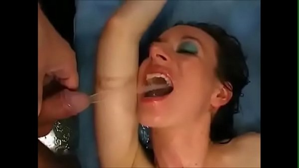 Pissing on beautiful girls, no crap just pissing