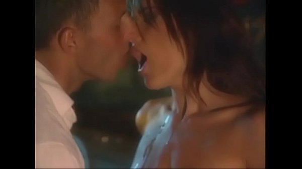 Sex mit einem wildfremden Typen in der Strandbar - Sex in the Beachclub