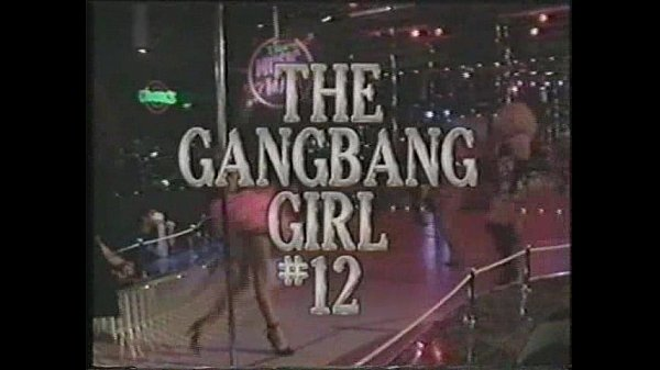Anabolic The Gangbang Girl 12 ( Crystal Wilder, Sierra, Kitty Yung ) Thumb