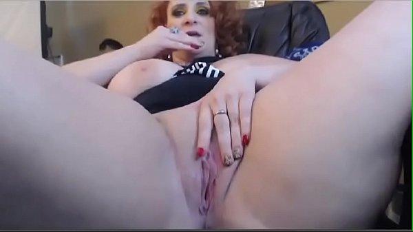 More Sexy milf PAWG -bigbuttscam.com