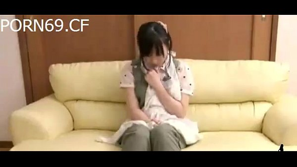 Asian Girl Watching Porn (Join Now! EasyFuck...