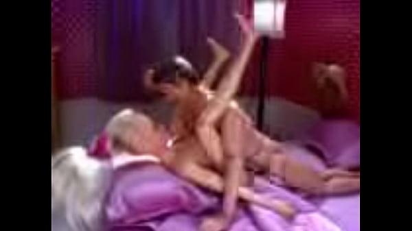Barbie crtani seks video