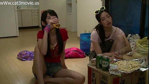 หนังโป๊ xxx หนุ่มเกาหลีขี้เงี่ยน จับเมียเพื่อนสุดx เย็ดกันมันส์หยด