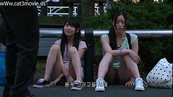 japan xxx คู่รักหนุ่มสาวแอบเย็ดกันที่บ้าน เอากันอย่างบ้าคลั่งไม่กลัวเพื่อนว่า