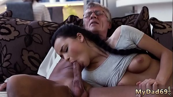 And white s humping mix girl blowjob But he was stuck with his PC Thumb