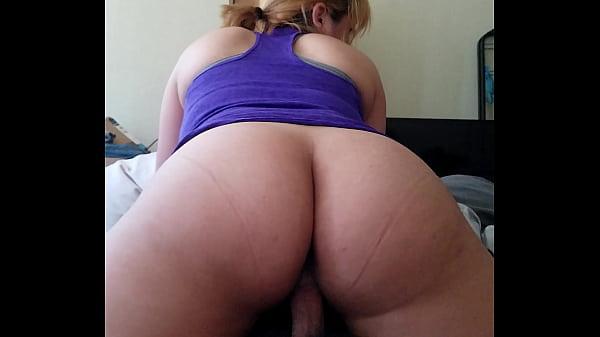 Big Ass Porn Milf Teen