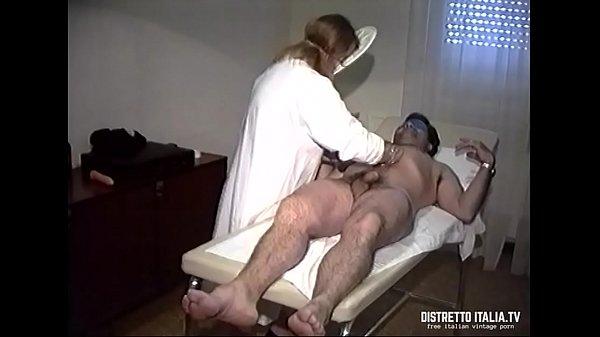 Da Torino i massaggi speciali di Deborah