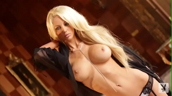 nicolette-shea-cybergirl-of-the-month-video5