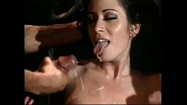 Heather Lee: Satan's Bitch