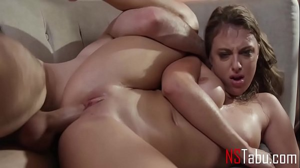 Don't You feel Bad About Fucking Your Lil StepSister- Gia Derza, James Deen