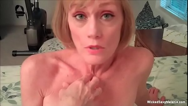 Serious Debate About Horny Grandma Thumb