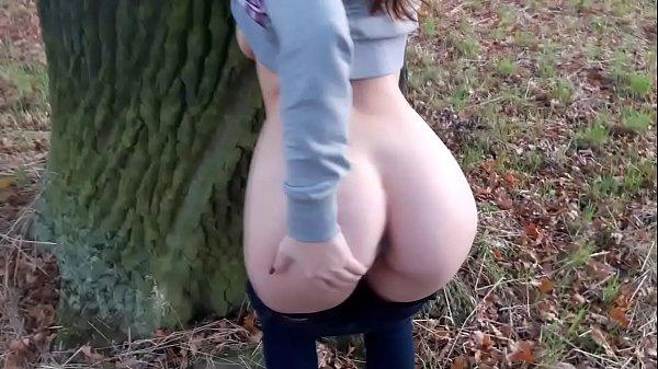 Antonia Sainz Public solo boobs