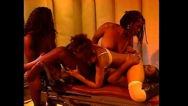 Few horny girls are seeking the erotic pleasure...