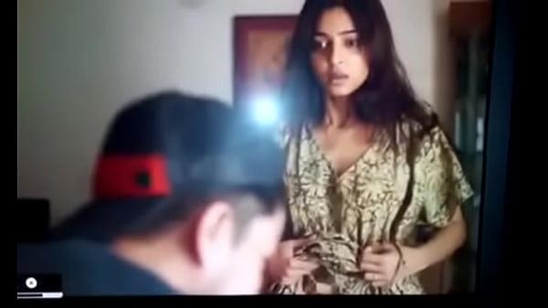 Radhika actress Thumb