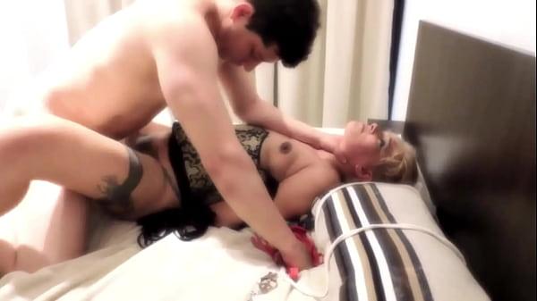 whipped b., v. sex, harsh punishment to whore, for disrespectful LAST PART