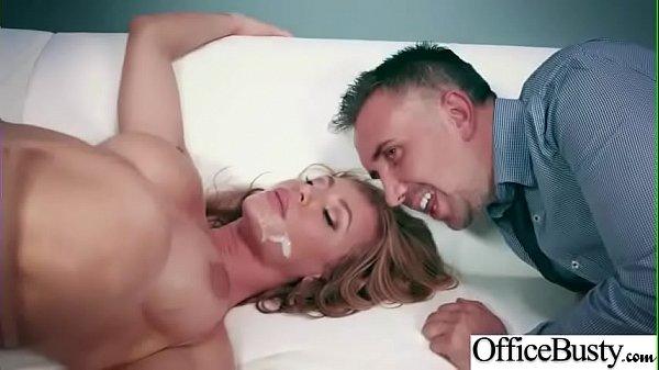 Hardcore sex 19 free
