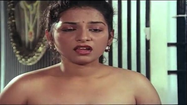 chinna thambi actress.FLV Thumb