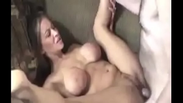 STEPMOM get their cunts fucked by sons-Compilation