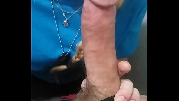 Best blowjob