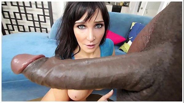 BANGBROS - Wonderful Big Tits MILF Diana Prince...