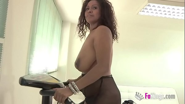 Dirty job interview with Carol Linda. The first...