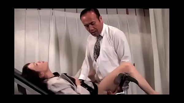 Maak me alsjeblieft klaar voor een orgasme (Zie meer: bit.ly/2DKSsfX)