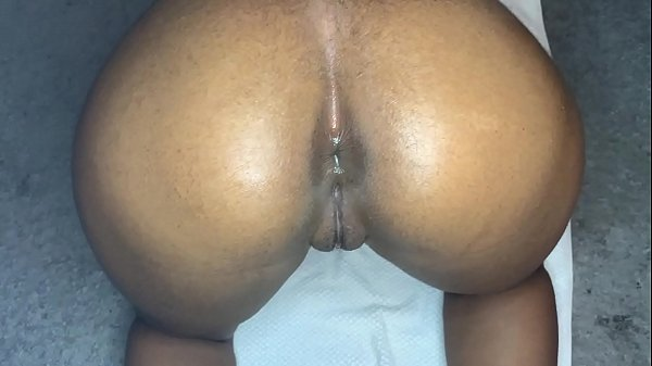 Boyfriend teases and then fucks my asshole