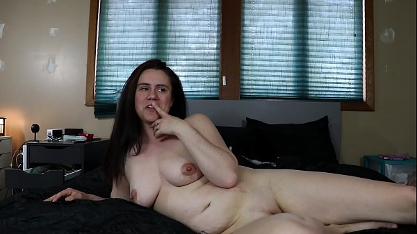 I want you to watch me get fucked
