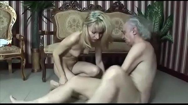 Freaks, naughty sex and bad taste Vol. 7