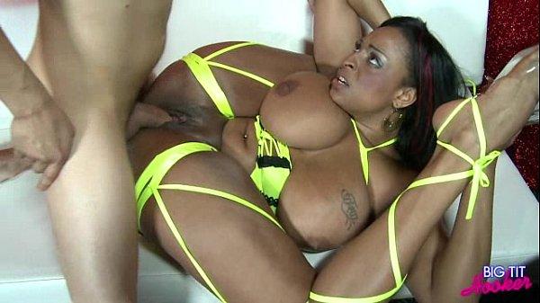 Bth Carmen Hayes Xvideos Com