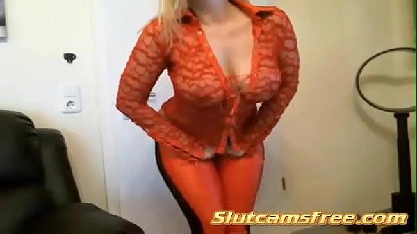 Want what milfs Porn tube