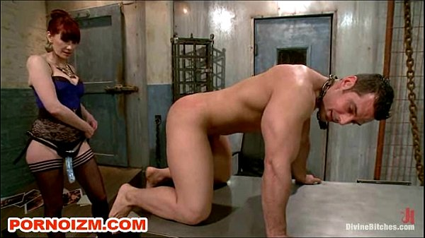 BDSM Femdom Slave Spanked Whipped Humiliated