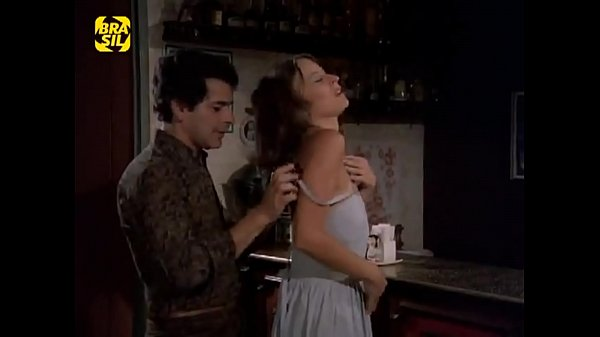 Two Strange Women (1981