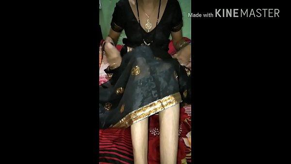 Desi bhabhi fucked by boyfriend