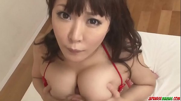 Passionate DP anal extreme for Hinata Komine - ...