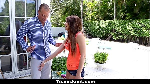 TeamSkeet's Best Of December 2015 Updates