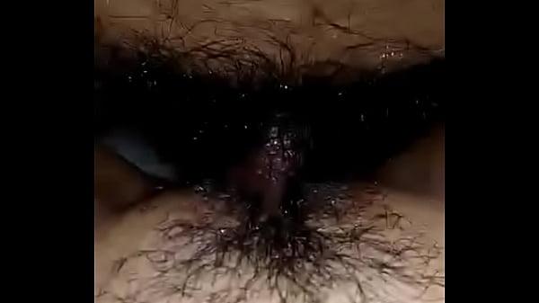 Tube seks porno dame dame posnetki starejše filmi brezplačno :: video starejše & Sex posnetki