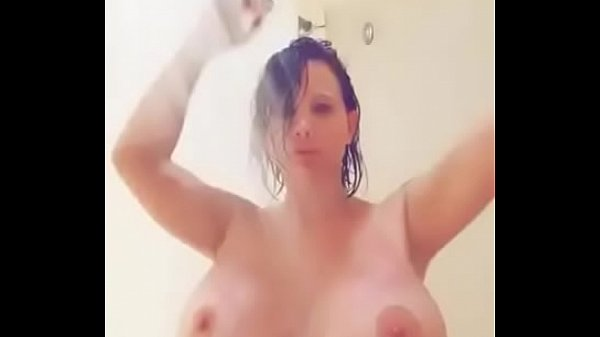 Shower brittany nude right. good