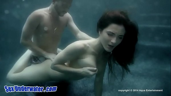 Molly Jane underwater sex 720