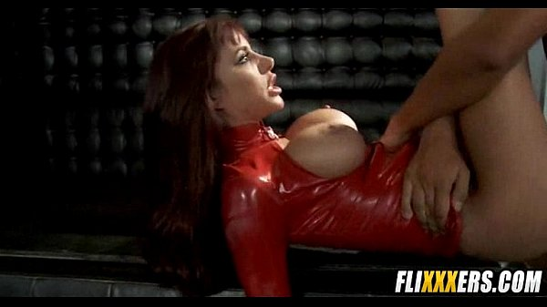 Gia Dimarco Perfect Tits