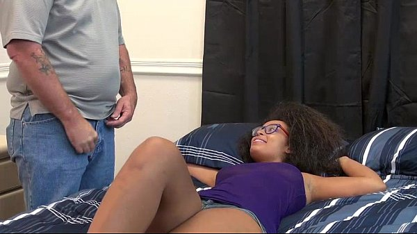 interracial family 3 affairs[Ava Sanchez, Jenna...
