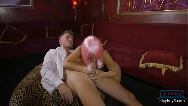 Bachelorette party girls giving oral to stripper free porn images