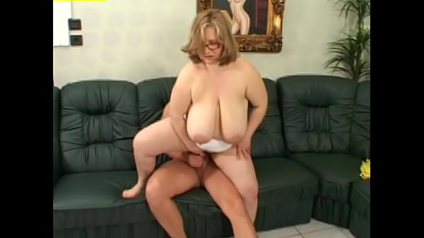 Fuckin At 50 #9 - Old mother fucked with no shame