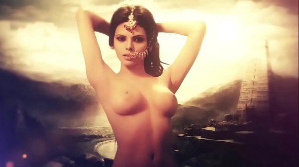 From this sherlyn chopra nude porn very